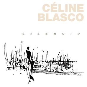 silencio_cover_CelineBlasco.indd